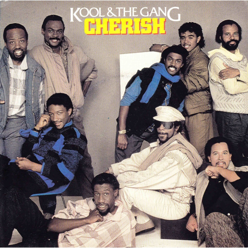 Kool & the Gang-Cherish02.jpg